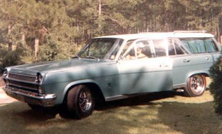 Used 1969 DODGE CHARGER for Sale at LemonFree.com