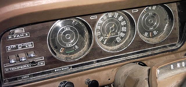 Jubilee Jeeps